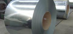 什么是彩钢卷,采钢卷的作用