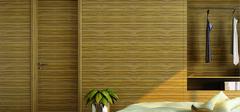 乌金木家具的优点有哪些?