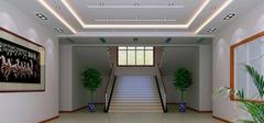 大厅吊顶装修有哪些材料?