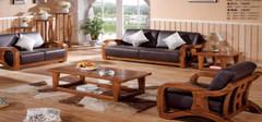乌金木家具的优缺点有哪些