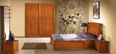 海棠木家具的优点有哪些?