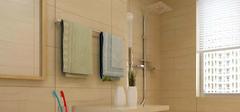 卫生间墙砖的选购技巧有哪些?