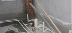 卫生间包管的方法有哪些