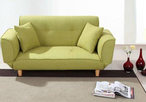 挑选折叠沙发的要点有哪些?