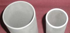 不锈钢无缝接管的工艺流程介绍