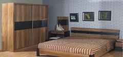 板式家具的主要板材及选购技巧