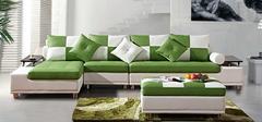 客厅沙发有哪些选购技巧?