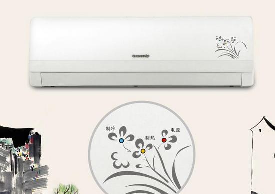 家庭取暖设备