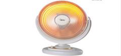 最新取暖器十大品牌排名