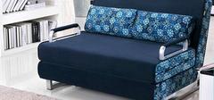 折叠沙发有哪些选购技巧?