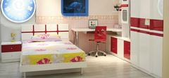 儿童家具有哪些选购技巧?