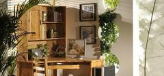 柏木家具的优点有哪些?