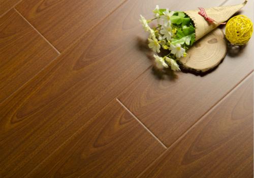强化地板装饰效果图