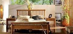 保养柏木家具的方法有哪些?