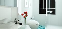 卫生间防水涂料,卫生间防水涂料的价格