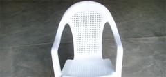 塑料椅子的价格以及特点介绍