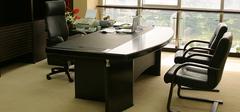 如何选购办公室家具?