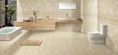 卫生间地砖选购技巧有哪些?