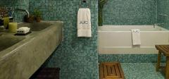卫生间地砖的选购秘籍有哪些?