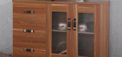 多功能储物柜如何选择?