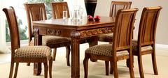 香樟木家具具有哪些优缺点?