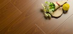 如何选购强化地板,其选购的窍门有哪些?