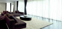 选购高档窗帘的技巧有哪些?