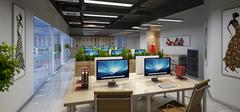 办公室装修有哪些问题要注意?