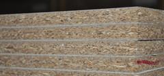 露水河板材怎么样,露水河板材橱柜的特点