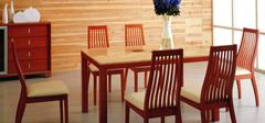 樱桃木家具的保养洁要点有哪些?
