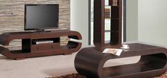 电视柜的类型与选购技巧介绍