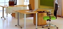 选购办公家具的方法有哪些?
