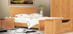 橡木家具的保养要点哪些?