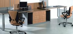 选购板材家具的注意要点有哪些?