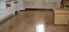实木地板有哪些选购方法?
