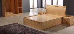 如何挑选板材家具?