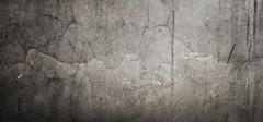 普通水泥的价格,普通水泥的标号