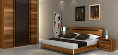 板式家具的选购窍门有哪些?