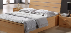 板式家具的保养秘诀有哪些?