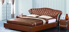 不同材质床的保养技巧有哪些?
