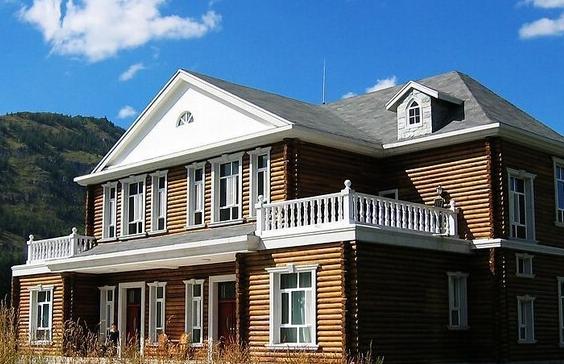 买房子要注意什么