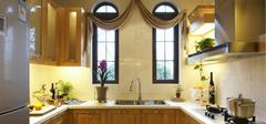 选购厨房水槽的注意要点有哪些?