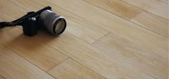 实木地板具有哪些优点?