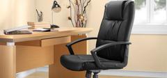 选购办公椅的诀窍有哪些?