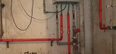装修水电价格,水电改造价格公开!