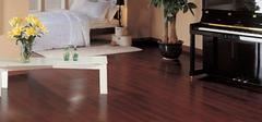 复合地板保养方法有哪些?