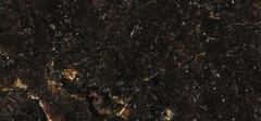 黑金沙大理石的优点以及价格介绍