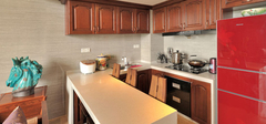 实用小户型房屋装修,别抱怨空间小!