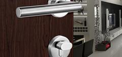 什么是不锈钢锁具,不锈钢锁具的价格