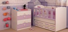 婴儿房装修要点有哪些?